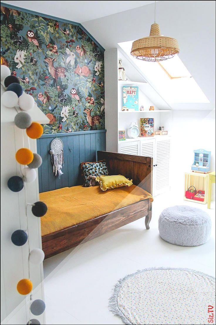Kinderzimmer für Jungen | Schlafzimmer design, Zimmer ...