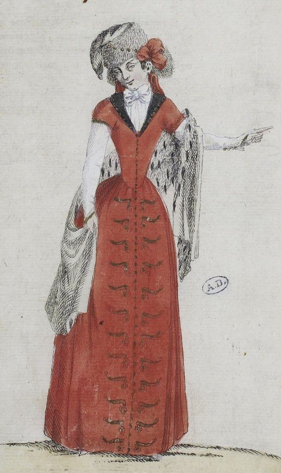 Feb 1794.