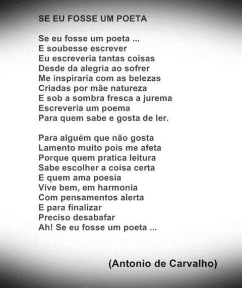 Jeremoabo.com - Jefferson Santana é o vencedor do I Concurso de Poesias de Jeremoabo