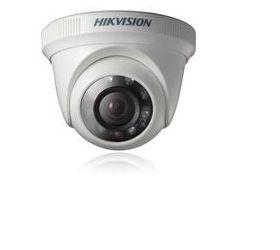 Jual CCTV Online Termurah Dan Terlengkap Di Jakarta