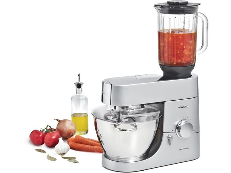 Shop Kenwood featuring Blender Attachment. Begin your day feeling healthy and refreshed, with smoothies made in your own Kenwood Blender Attachment. AT358 Enjoy free shipping every day� $79.96