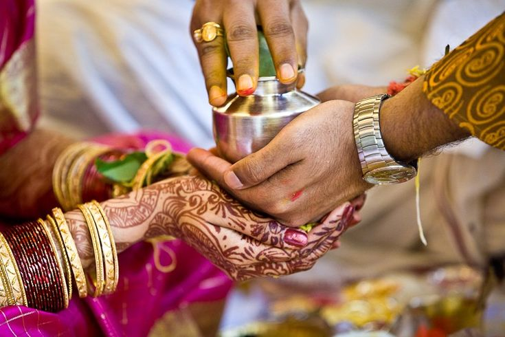 Get Love marriage or arranged marriage problem solution are provided by our astrologer for the families as well as for couple to make their life happy and cheerful around world.
