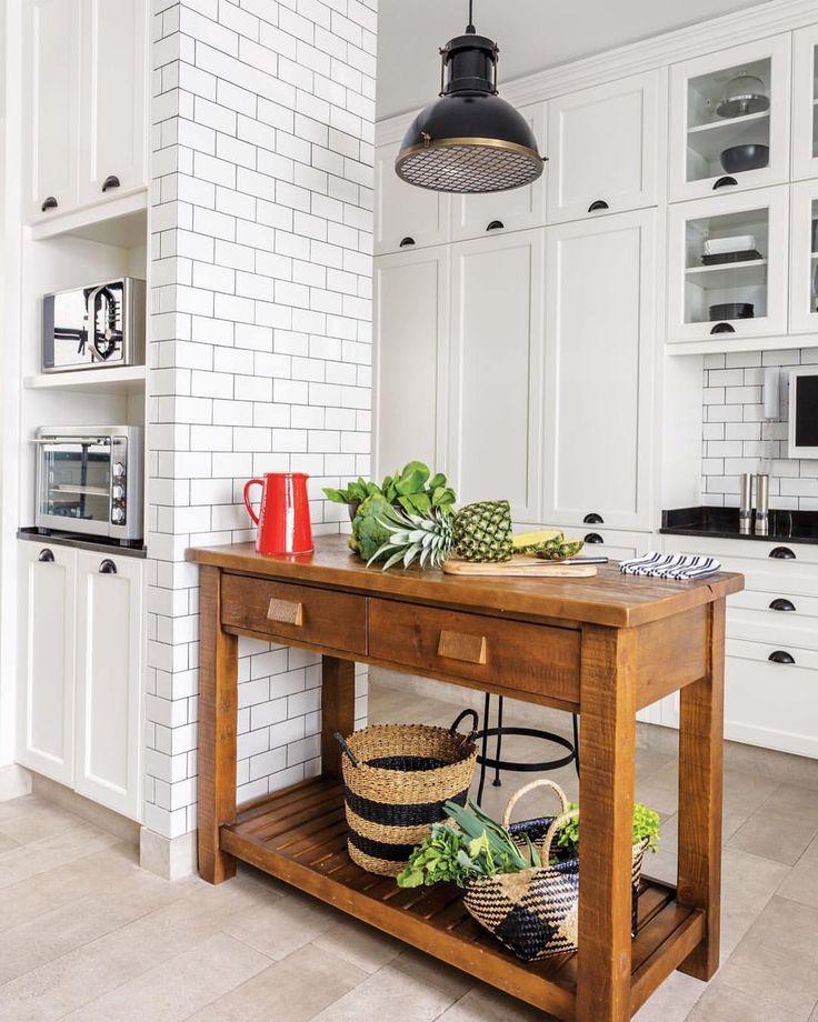 17 mejores ideas sobre revestimiento cocina en pinterest ...