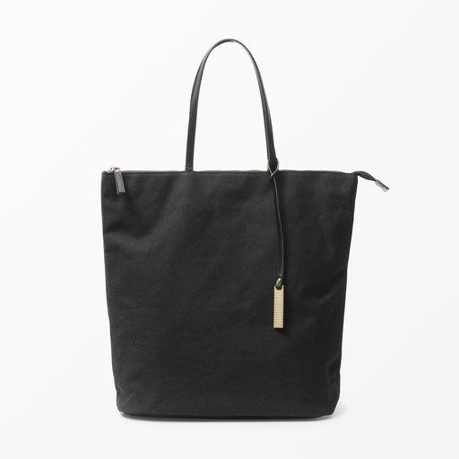 Väska - Handväskor- Köp online på åhlens.se!