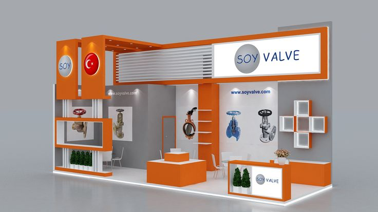 3d Exhibition Stall Design Job : Best exhibition stall design ideas on pinterest