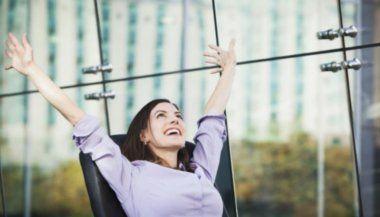 5 dicas para conquistar o emprego dos sonhos