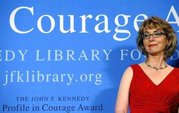 an analysis of courageous politicians in profiles in courage by john f kennedy John f kennedy's pulitzerprize-winning profiles in they were among the most courageous leaders of theirtime in their profiles in courage is a.