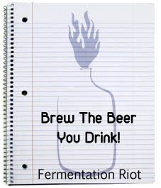 Recipes that are clones of your favorite commercial beverages. Scan the database for beers or submit your own recipe.