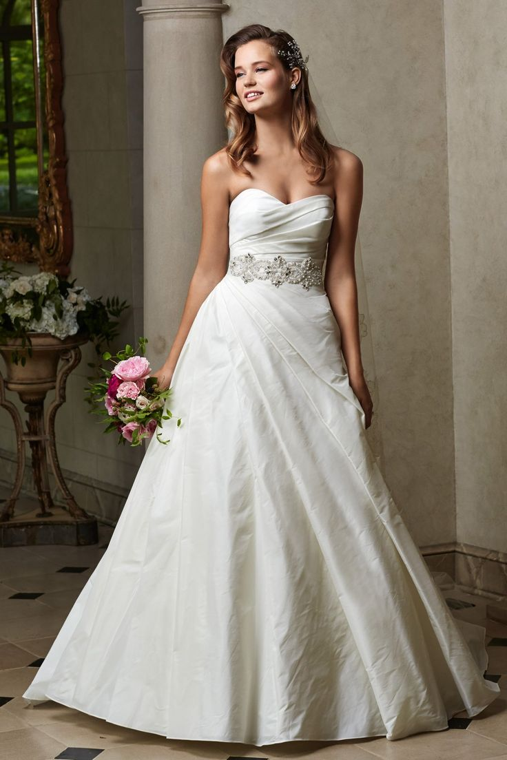 74 best dresses we love images on pinterest wedding dressses a beautiful wtoo gown virginia available at ella weiss wedding design in springfield ombrellifo Gallery