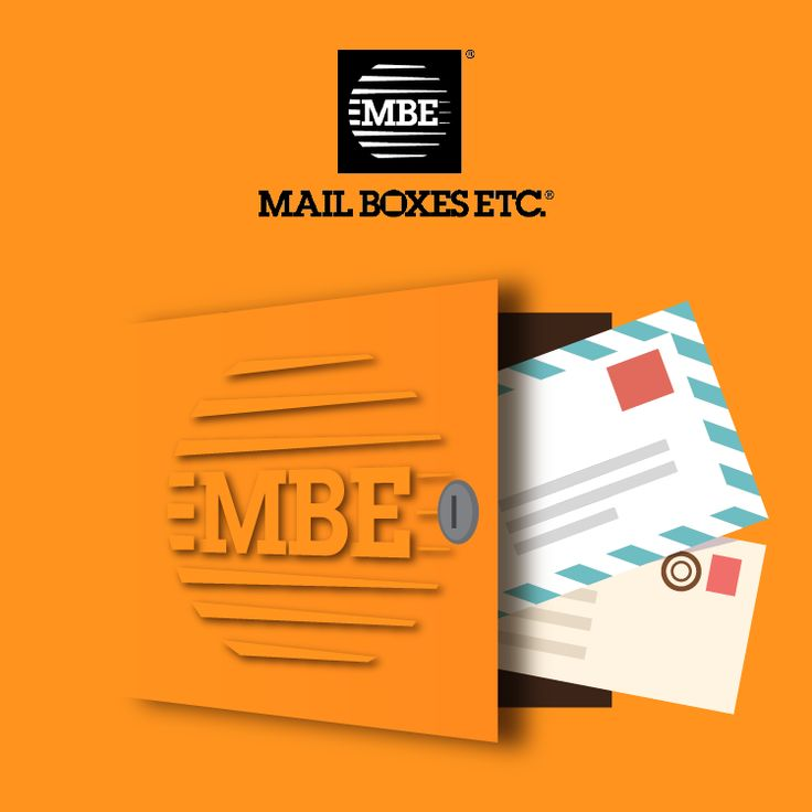 #MBE #mailboxes for #private & #business deliveries http://www.mbestonescorner.com.au/mailboxes/private-mailbox-services #ebay #onlineshopping #virtual #pobox