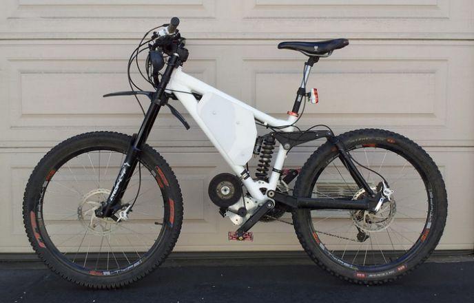 Kona Stinky Mountain Ebike Ebikes Pinterest Bikes Direct And