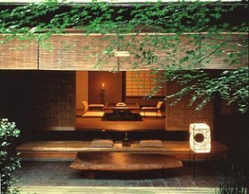 Tawaraya-Inn, Midori room|京都 俵屋旅館 翠の間