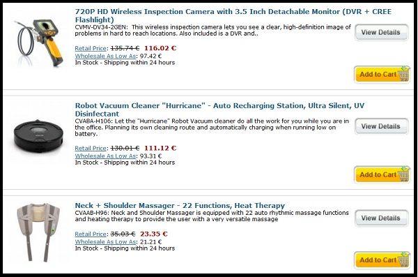 Categoria gadget-urilor Health & Lifestyle   Dispozitive pentru uz personal. http://camere-spion.info/auto/?page_id=69