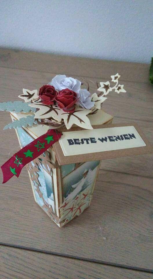 Dutch Doobadoo box art