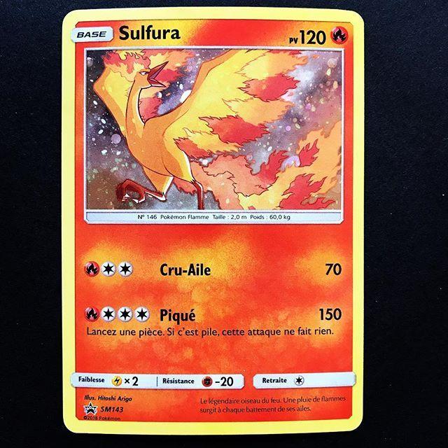 Epingle Sur Ma Collection De Cartes Pokemon