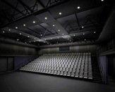 State theatre Perth