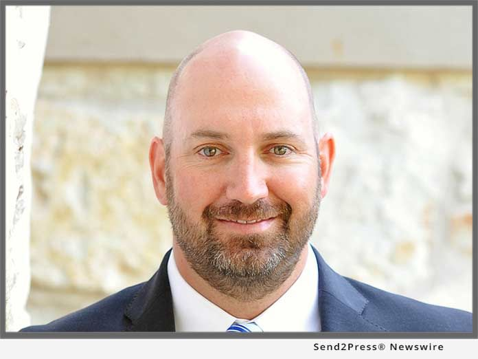 Epic Insurance Brokers Adds Sam Siddons In Austin Texas