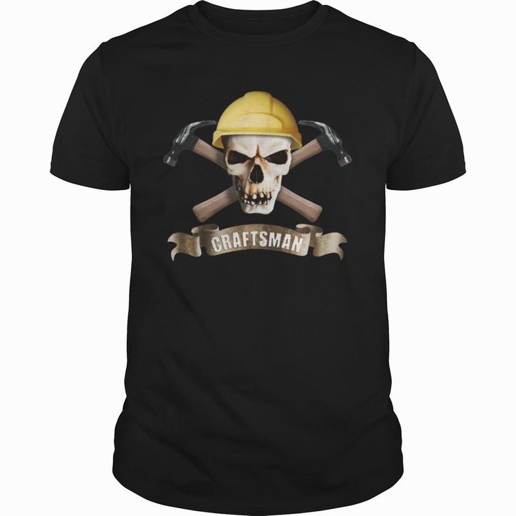 craftsman_hammer_skull_a Mugs  Drinkware  Full Color Mug, Order HERE ==> https://www.sunfrog.com/Jobs/114685913-449902216.html?53624, Please tag & share with your friends who would love it , #renegadelife #xmasgifts #christmasgifts