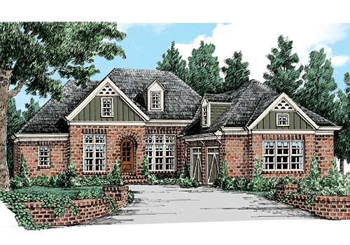 17 best images about house plans with inlaw suites on Frank betz house plans
