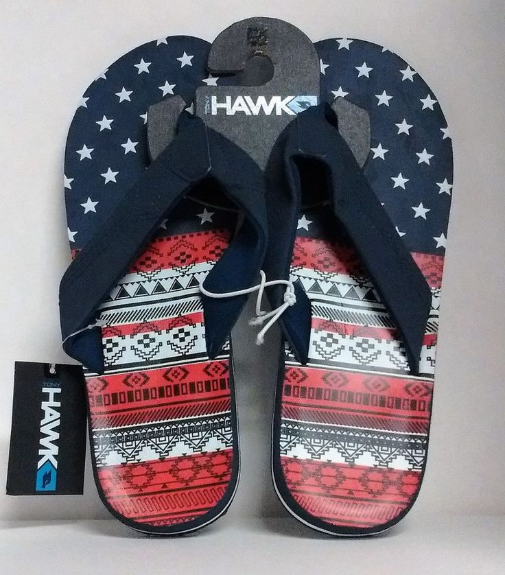 US $15.00 New without box in Clothing, Shoes & Accessories, Men's Shoes, Sandals & Flip Flops