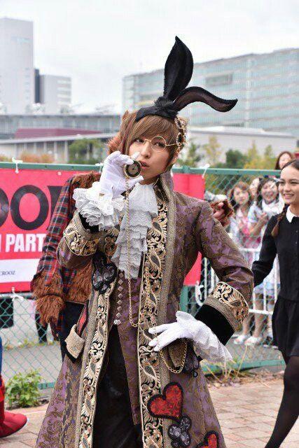 #tspook #蒼井翔太