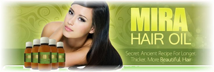 5000 years old secret ancient recipe for longer, thicker and more beautiful hair! Click Here!