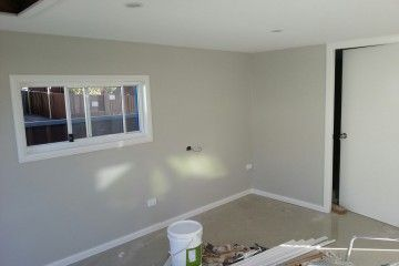 Painting Service Sydney Website: http://www.paintingservicesydney.com.au/  Painting Service You Can Trust. If you need a professional and reliable painter? We provide quality Painting services in Sydney.  Contact;   Address: Punchbowl, New South Wales 2196, Australia  Ph no. 0424284666 .