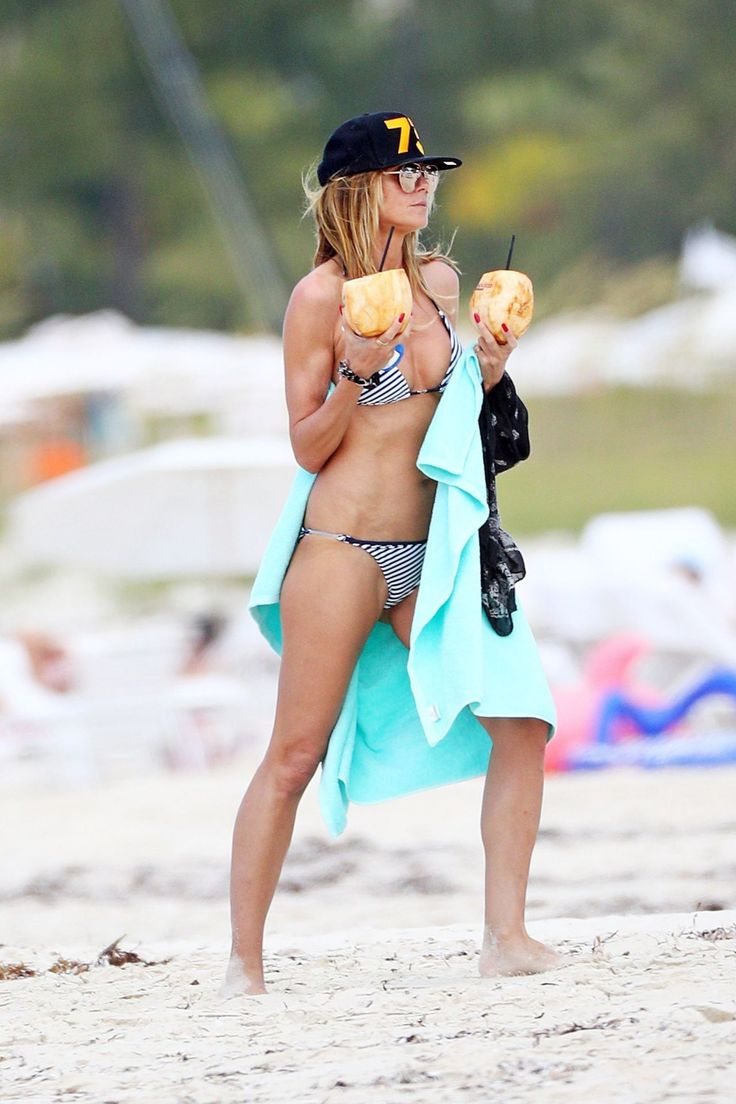 #Bikini, #Body, #HeidiKlum Heidi Klum Shows Off Her Bikini Body in the Caribbean – 04/04/2017 | Celebrity Uncensored! Read more: http://celxxx.com/2017/04/heidi-klum-shows-off-her-bikini-body-in-the-caribbean-04042017/