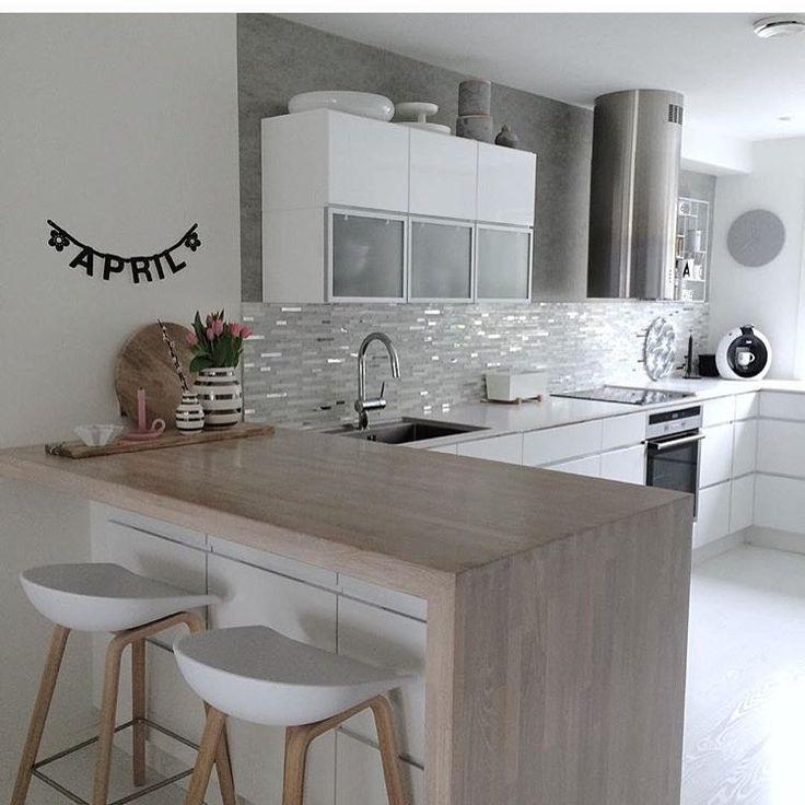 142 best cuisine lot 322 images on Pinterest Kitchens, Dressers
