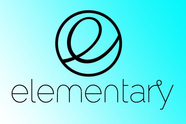 Download Elementary OS Luna: New Linux Operating System | Elementary os,  Linux operating system, Elementary