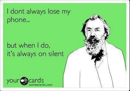 True, true....Time, Laugh, Quotes, Funny Stuff, So True, Humor, Ecards, True Stories, Phones