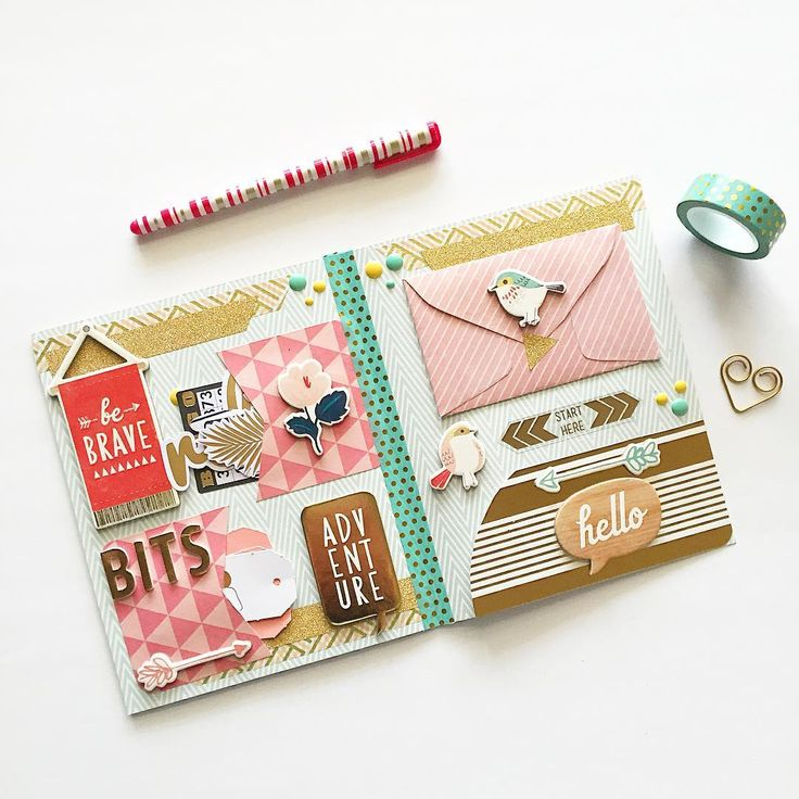 Outgoing Mail With A Touch Of Valentine Theme ϸ�