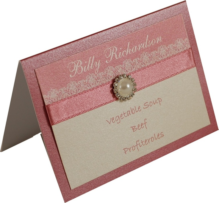 20 best dusky pink images on pinterest wedding tables table dusky pink ivory wedding table place cards part of our purlesque range junglespirit Choice Image