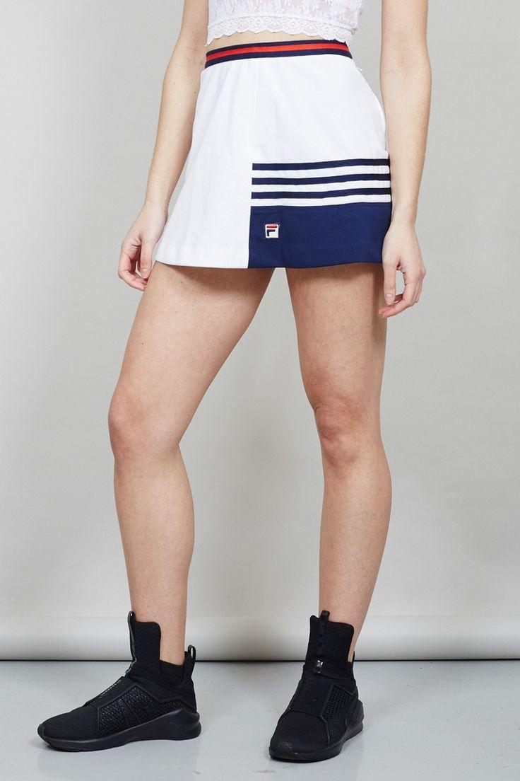 Image result for 80s tennis skirt
