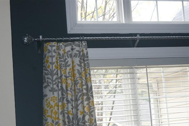 Hello Newman's!: Tablecloths for CurtainsDiy Ideas, Tables Clothing, Dining Room, Decor Ideas, House Ideas, Hello Newman, No Sewing Curtains, Target Tablecloth, Diy Projects