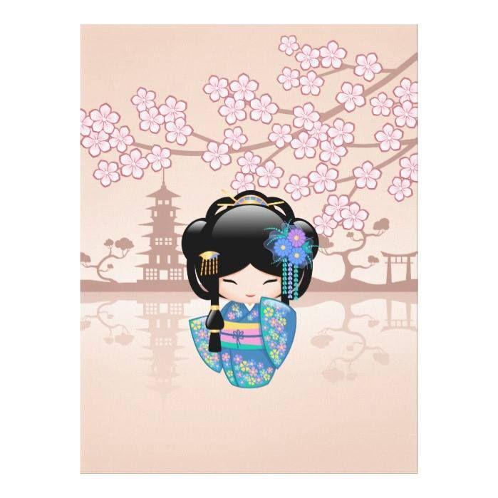 Customizable #Adorable #Asian #Blue #Chibi #Chibibi #Chibibikun #Cute #Doll #Geisha #Girl #Girly #Hairdo #Hairpins #Hairstyle #Illustration #Japan #Japanese #Kawaii #Keiko #Kimono #Kokeshi #Natalialinn #Obi #Oriental #Vector #Yukata Keiko Kokeshi Doll - Blue Kimono Geisha Girl Canvas Print available WorldWide on http://bit.ly/2hSye9X