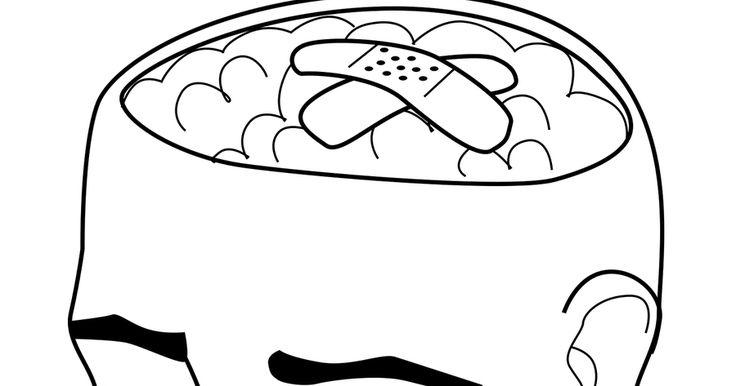 23 formas de ordenar el cerebro para salir de un bloqueo, conectar con nuestro lado más artístico y lograr la tan ansiada serenidad.