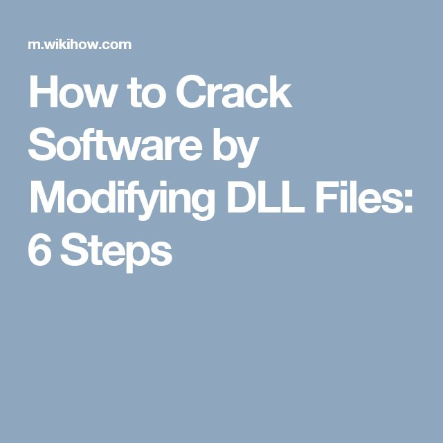 cracksoftware.pw