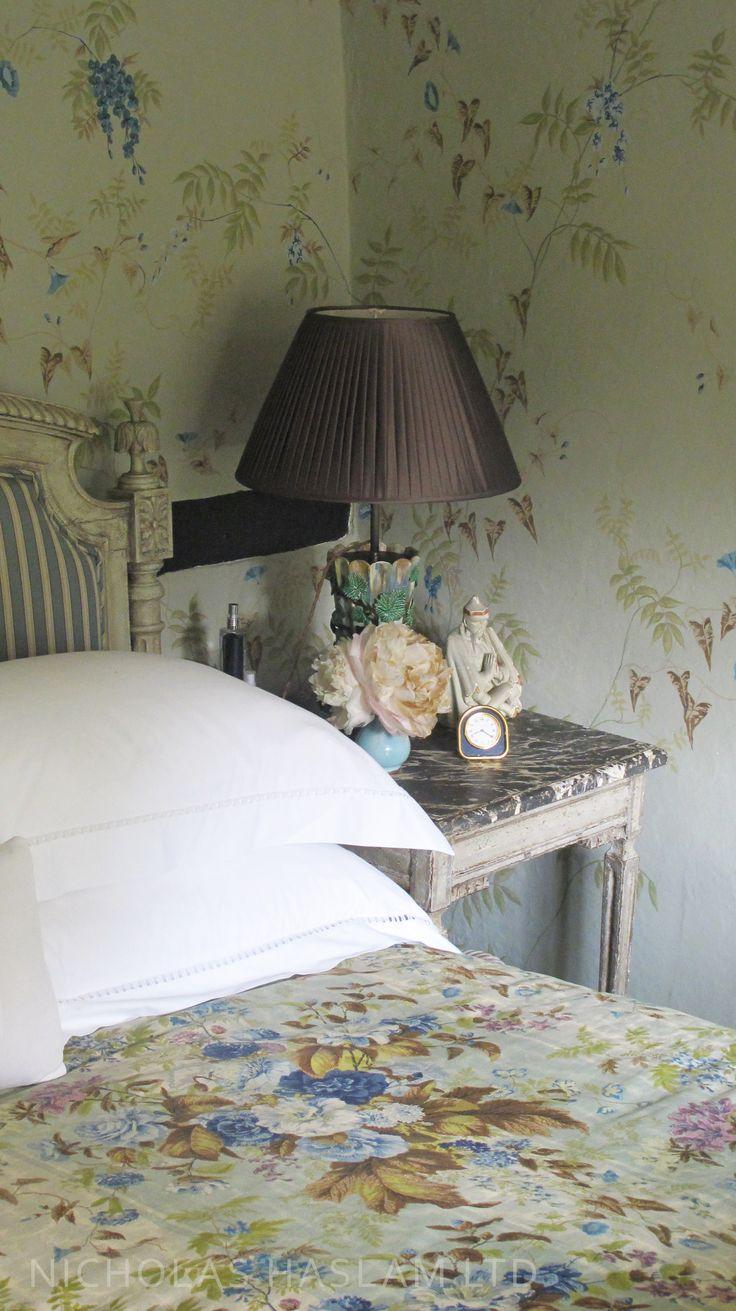 #SilkRoute | Bedrooms | Pinterest | Inspiration