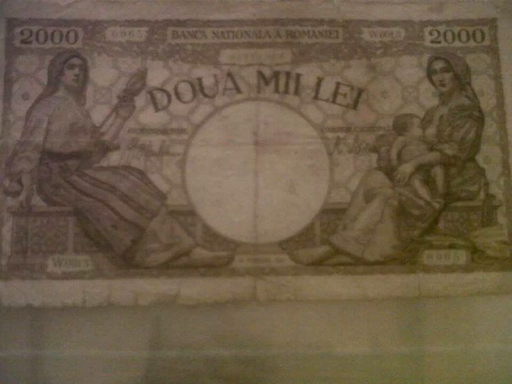 I love that breastfeeding is so normal in other countries it even appears on their money!