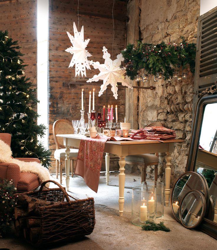 Les 10 meilleures images du tableau hommage la provence - Comptoir de famille salon de provence ...