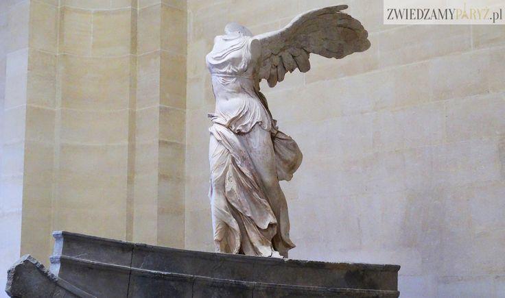 Luwr-Paryz07