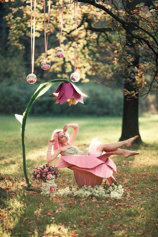 •Фоамиран •ArtFlori• Студия цветочного дизайна•