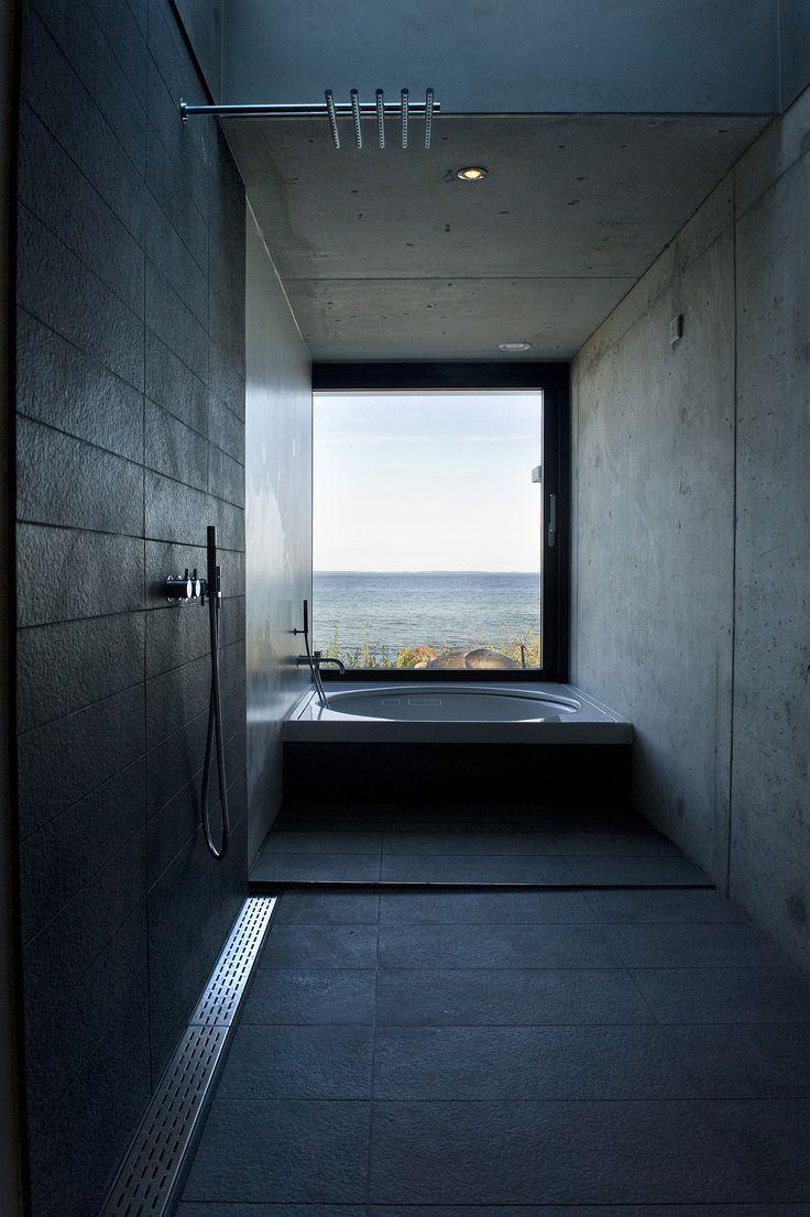 Casa Spodsbjerg - Arkitema Architects