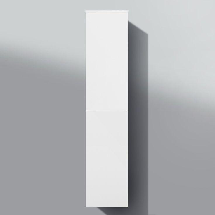 best 25 bad hochschrank ideas on pinterest badezimmer. Black Bedroom Furniture Sets. Home Design Ideas