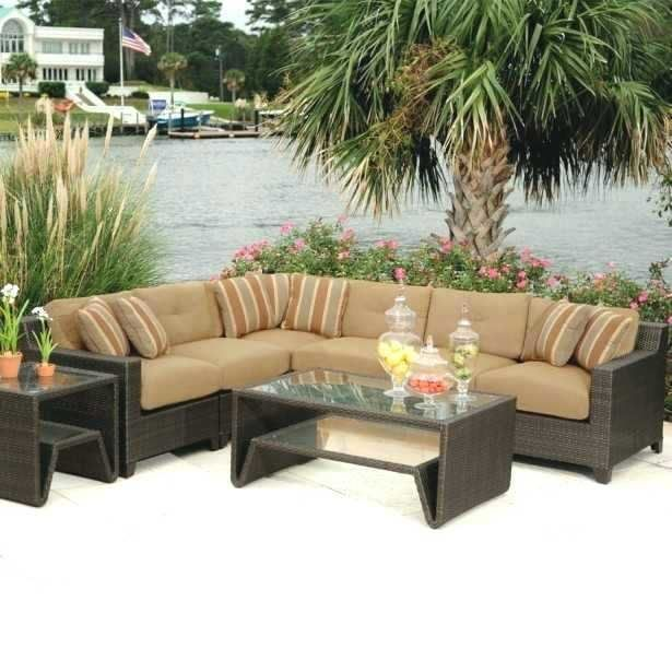 L Shaped Patio Furniture Crescent Cover Oval Chair Cushions Couch Brown Wicker Patio Furniture Wicker Patio Furniture Clearance Patio Furniture