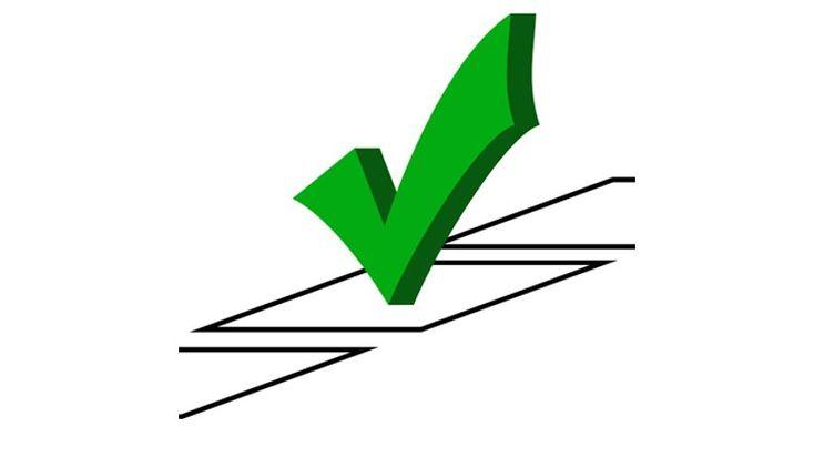 💰Free Survey, Polls, and Quizzes Tools for eLearning💰💰#surveys💰#surveysays💰#surveystakes💰#surveyswagv#surveysaysno💰#surveysurvey💰#surveyshow💰#surveysaid #surveyselfie💰#surveyship💰#surveysite💰 #surveysaysyes💰#surveysekolah💰#surveyseason💰#surveysites💰#surveysformoney💰#surveysforcash #surveysquad💰#surveysaturday💰#paidsurveys💰#onlinesurveys💰#masterofallhesurveys💰#freesurveys💰 #getpaidtotakesurveys💰#waterwaysurveys💰#surveysunday💰