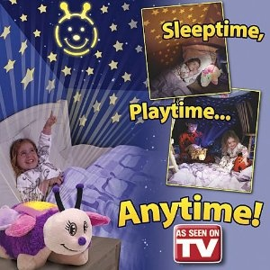 As Seen on TV Dream Lites Pillow Pets Butterfly  Order at http://amzn.com/dp/B008YYUO1Y/?tag=trendjogja-20