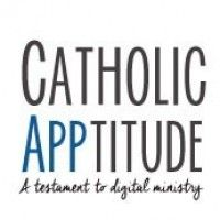 Top catholic apps