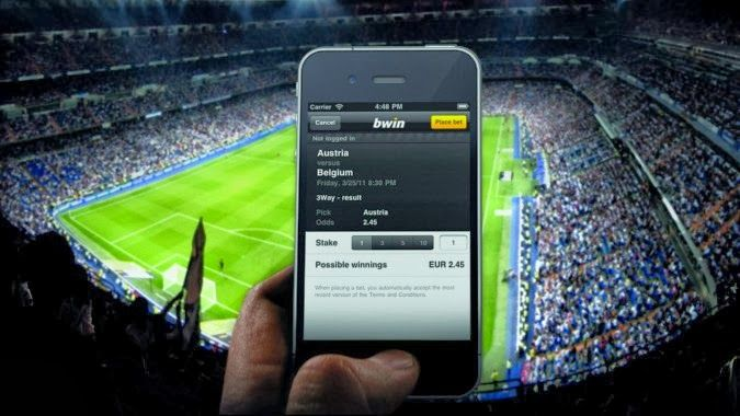 Live betting value odds Sports app, Betting, Sportsbook